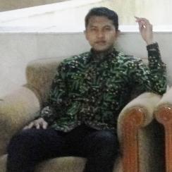 Muhammad Mihrob