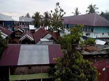 Dayah Raudhatul Ma'arif Aceh