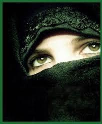 Mengenal Perempuan Sufi: Rabi'ah Al 'Adawiyah. Bagian Ketujuh (7)