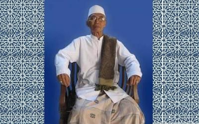 Biografi KH. Muhaiminan Gunardho