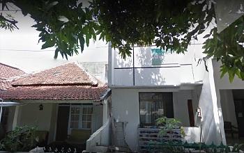Pesantren Darul Falah Besongo Semarang